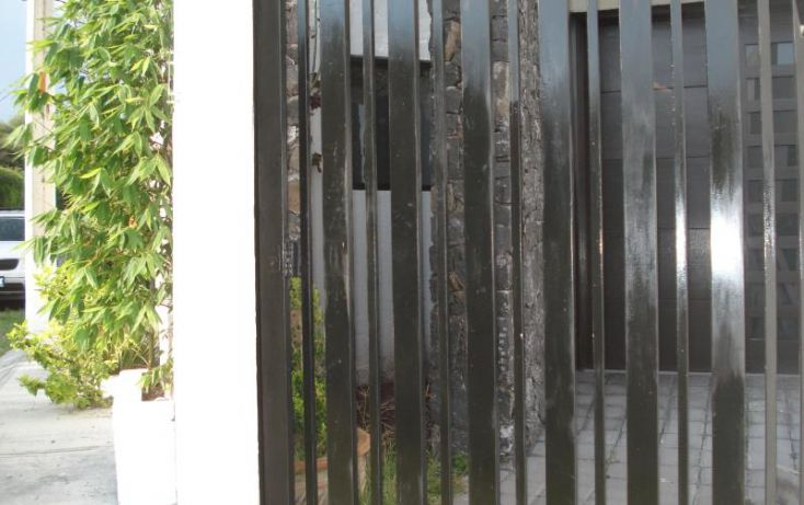 Foto de casa en venta en cordillera 102, huertas la joya, querétaro, querétaro, 2012258 no 04