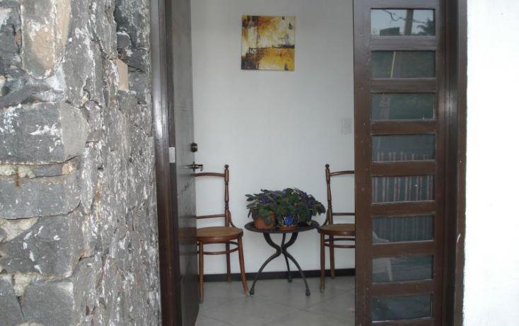 Foto de casa en venta en cordillera 102, huertas la joya, querétaro, querétaro, 2012258 no 05