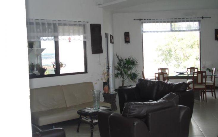 Foto de casa en venta en cordillera 102, huertas la joya, querétaro, querétaro, 2012258 no 06