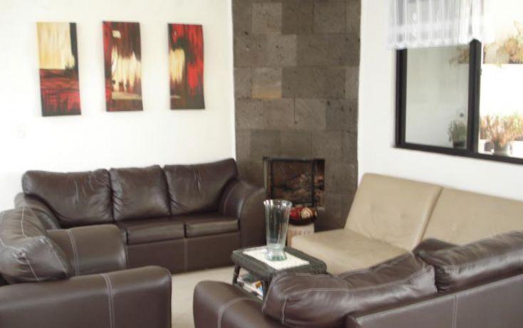 Foto de casa en venta en cordillera 102, huertas la joya, querétaro, querétaro, 2012258 no 07