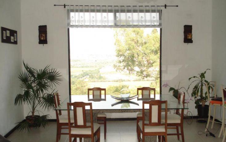 Foto de casa en venta en cordillera 102, huertas la joya, querétaro, querétaro, 2012258 no 08