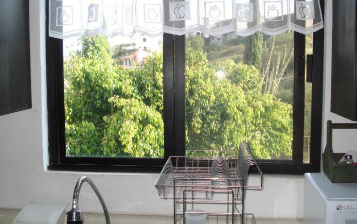 Foto de casa en venta en cordillera 102, huertas la joya, querétaro, querétaro, 2012258 no 09
