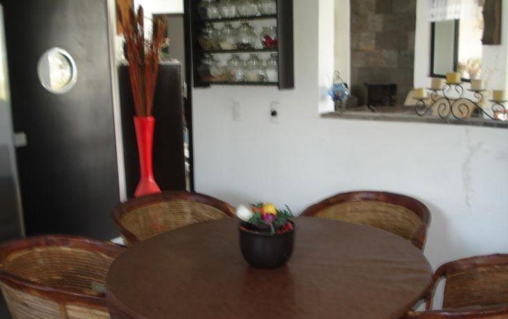 Foto de casa en venta en cordillera 102, huertas la joya, querétaro, querétaro, 2012258 no 10