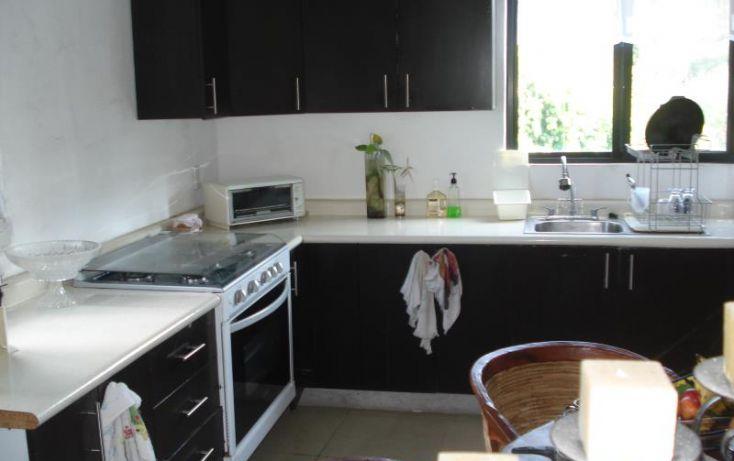 Foto de casa en venta en cordillera 102, huertas la joya, querétaro, querétaro, 2012258 no 11