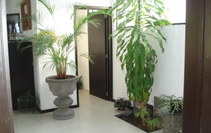 Foto de casa en venta en cordillera 102, huertas la joya, querétaro, querétaro, 2012258 no 13