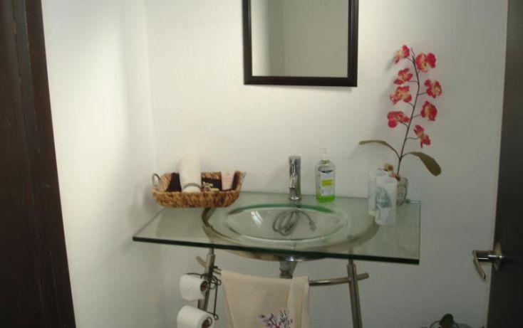 Foto de casa en venta en cordillera 102, huertas la joya, querétaro, querétaro, 2012258 no 14