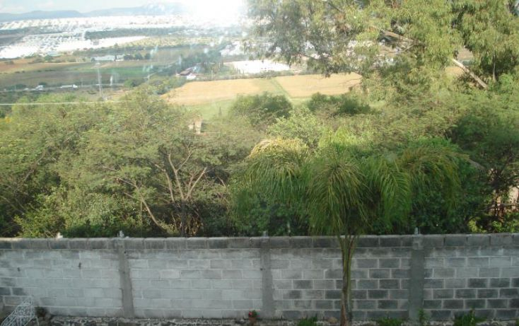 Foto de casa en venta en cordillera 102, huertas la joya, querétaro, querétaro, 2012258 no 15