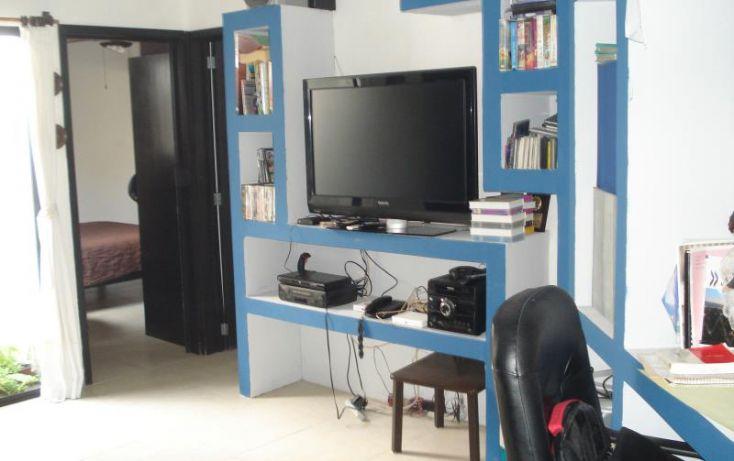 Foto de casa en venta en cordillera 102, huertas la joya, querétaro, querétaro, 2012258 no 18