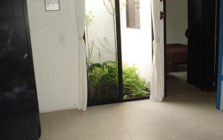 Foto de casa en venta en cordillera 102, huertas la joya, querétaro, querétaro, 2012258 no 19