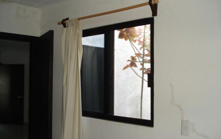 Foto de casa en venta en cordillera 102, huertas la joya, querétaro, querétaro, 2012258 no 20
