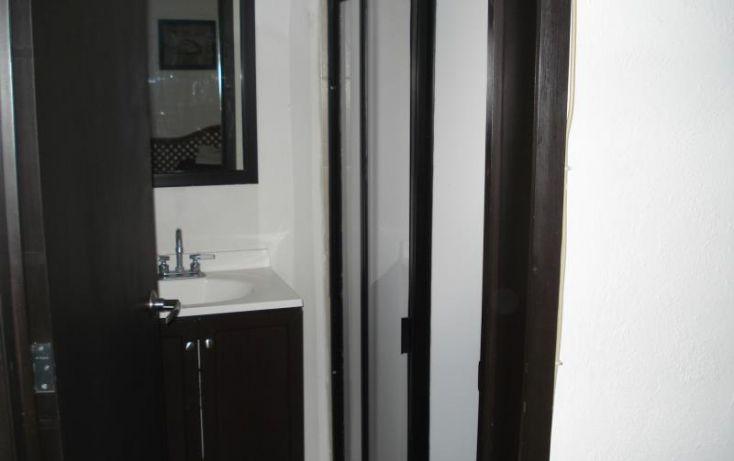 Foto de casa en venta en cordillera 102, huertas la joya, querétaro, querétaro, 2012258 no 21