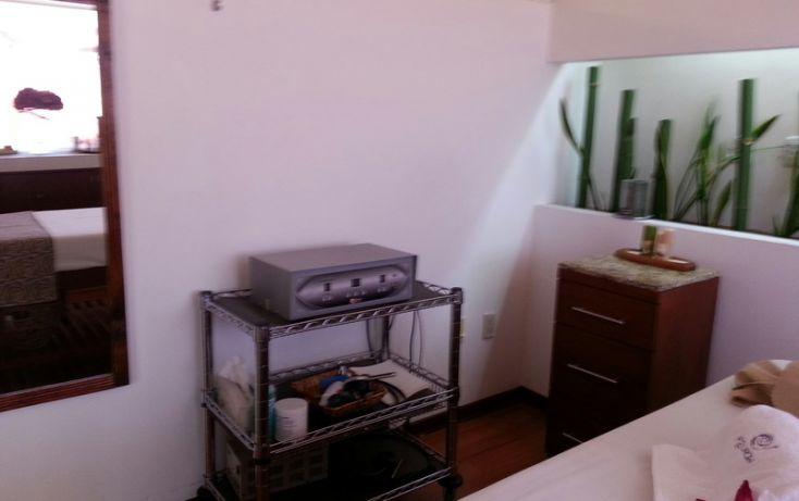Foto de local en venta en cordillera arakan, lomas 4a sección, san luis potosí, san luis potosí, 1006565 no 05