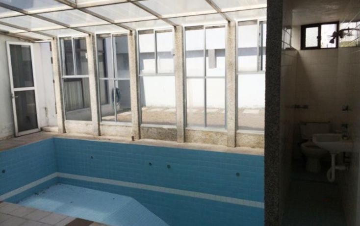 Foto de casa en venta en cordillera de arakn, lomas 4a sección, san luis potosí, san luis potosí, 1710472 no 02