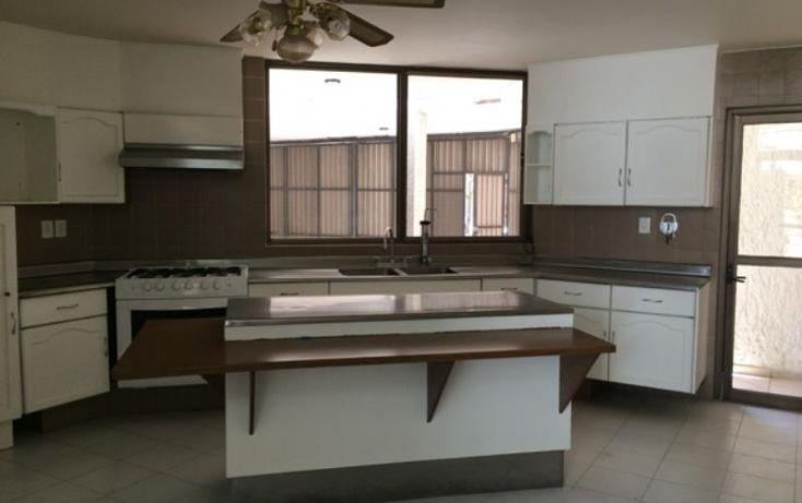 Foto de casa en venta en cordillera de arakn, lomas 4a sección, san luis potosí, san luis potosí, 1710472 no 03