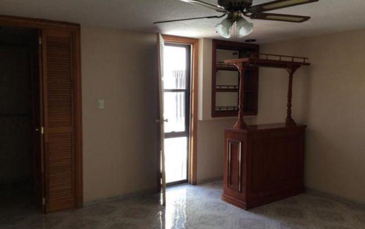 Foto de casa en venta en cordillera de arakn, lomas 4a sección, san luis potosí, san luis potosí, 1710472 no 04