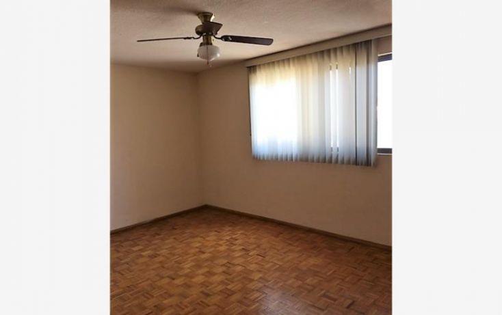 Foto de casa en venta en cordillera de arakn, lomas 4a sección, san luis potosí, san luis potosí, 1710472 no 06