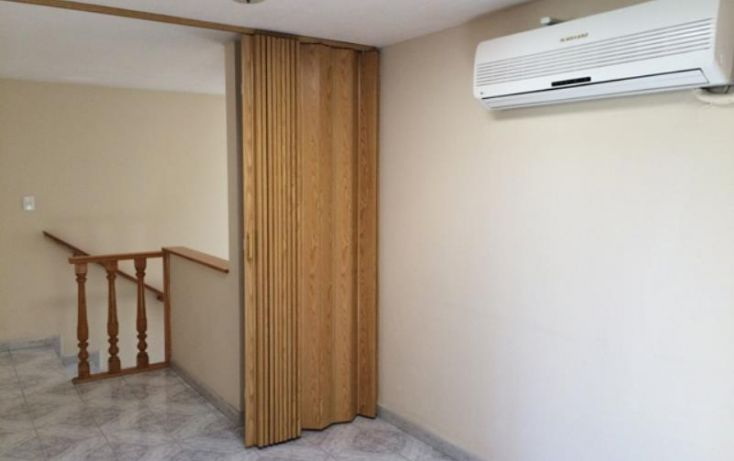 Foto de casa en venta en cordillera de arakn, lomas 4a sección, san luis potosí, san luis potosí, 1710472 no 07