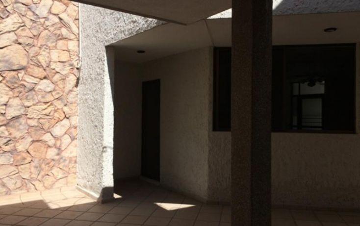 Foto de casa en venta en cordillera de arakn, lomas 4a sección, san luis potosí, san luis potosí, 1710472 no 08