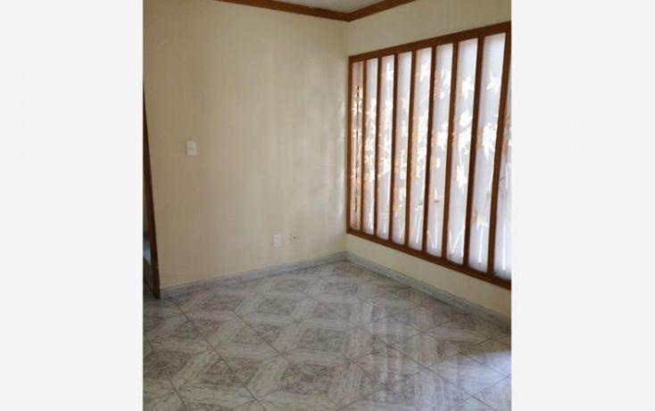 Foto de casa en venta en cordillera de arakn, lomas 4a sección, san luis potosí, san luis potosí, 1710472 no 13