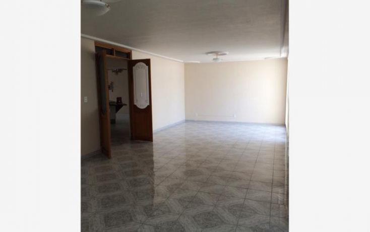 Foto de casa en venta en cordillera de arakn, lomas 4a sección, san luis potosí, san luis potosí, 1710472 no 16