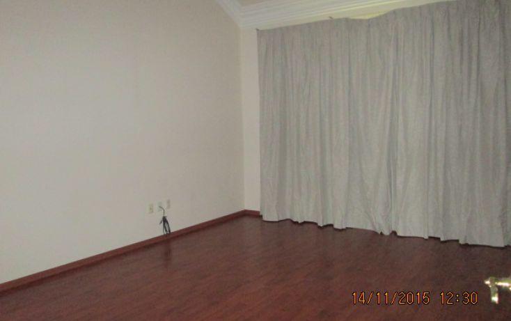 Foto de casa en renta en cordillera de himalaya 179, cumbres del campestre, león, guanajuato, 1704288 no 15
