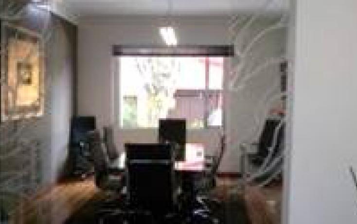 Foto de oficina en renta en cordillera de los andes 1, lomas de chapultepec i sección, miguel hidalgo, df, 615663 no 03