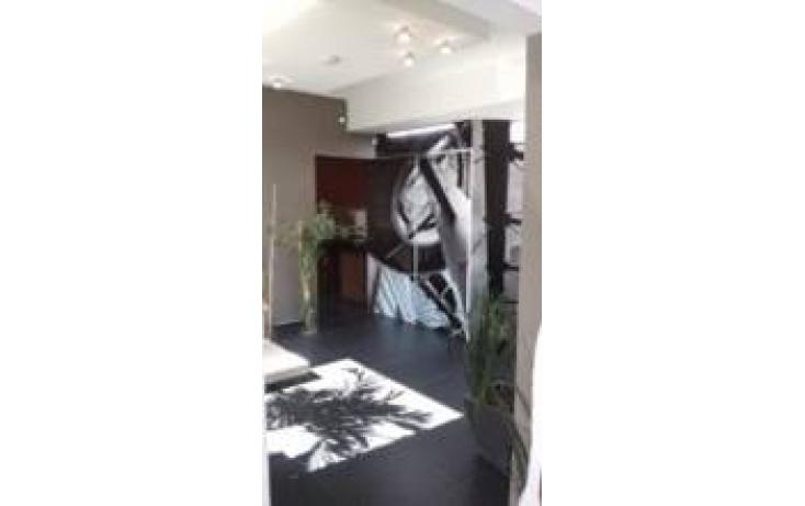 Foto de oficina en renta en cordillera de los andes 1, lomas de chapultepec i sección, miguel hidalgo, df, 615663 no 04