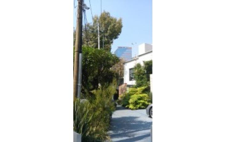 Foto de oficina en renta en cordillera de los andes 1, lomas de chapultepec i sección, miguel hidalgo, df, 615663 no 05