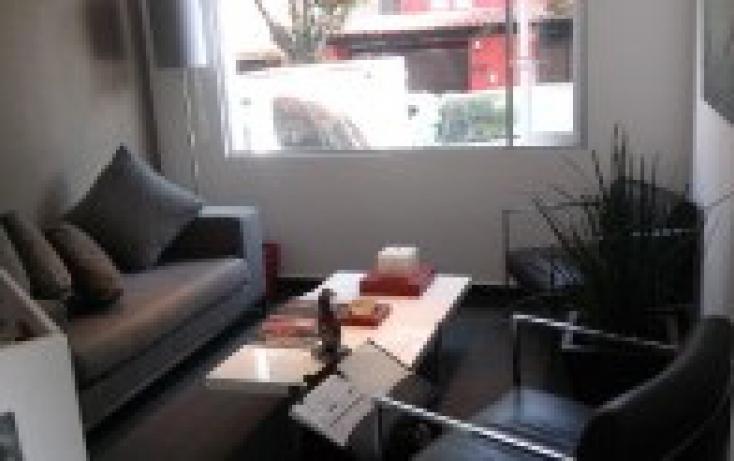 Foto de oficina en renta en cordillera de los andes 1, lomas de chapultepec i sección, miguel hidalgo, df, 615663 no 06