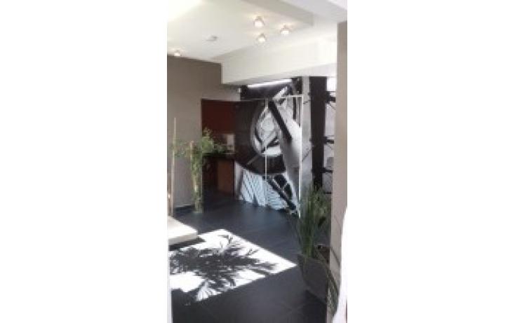 Foto de oficina en renta en cordillera de los andes 1, lomas de chapultepec i sección, miguel hidalgo, df, 615663 no 07