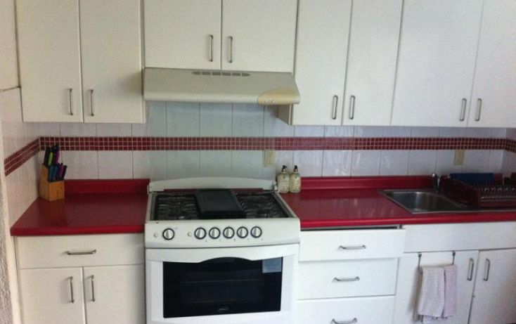 Foto de casa en venta en cordillera del choco 405, bellas lomas, san luis potosí, san luis potosí, 1386603 no 01