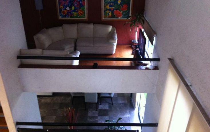 Foto de casa en venta en cordillera del choco 405, bellas lomas, san luis potosí, san luis potosí, 1386603 no 06