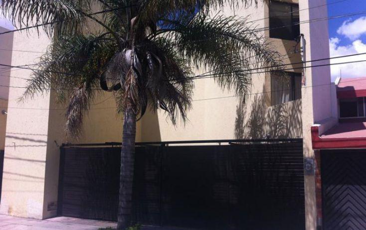 Foto de casa en venta en cordillera del choco 405, bellas lomas, san luis potosí, san luis potosí, 1386603 no 09