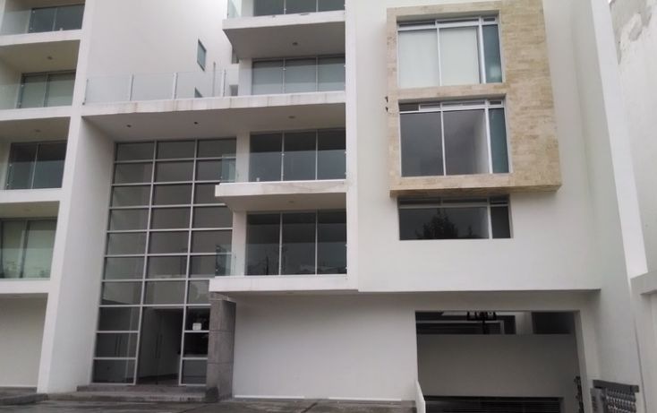 Foto de casa en venta en cordillera del marquez, lomas 4a sección, san luis potosí, san luis potosí, 1033343 no 01