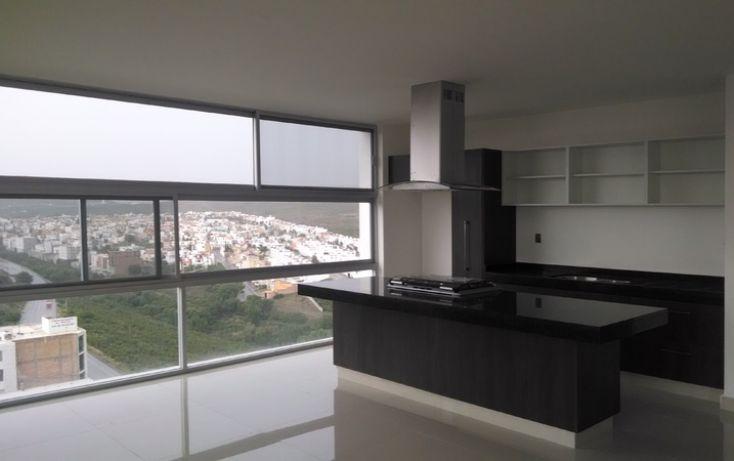 Foto de casa en venta en cordillera del marquez, lomas 4a sección, san luis potosí, san luis potosí, 1033343 no 03