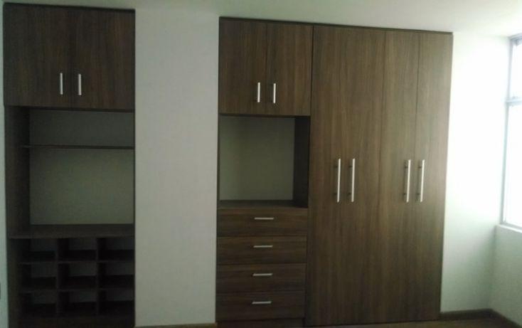 Foto de casa en venta en cordillera del marquez, lomas 4a sección, san luis potosí, san luis potosí, 1033343 no 05