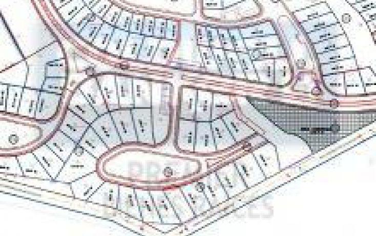 Foto de terreno habitacional en venta en cordillera, residencial cordillera, santa catarina, nuevo león, 1535527 no 03