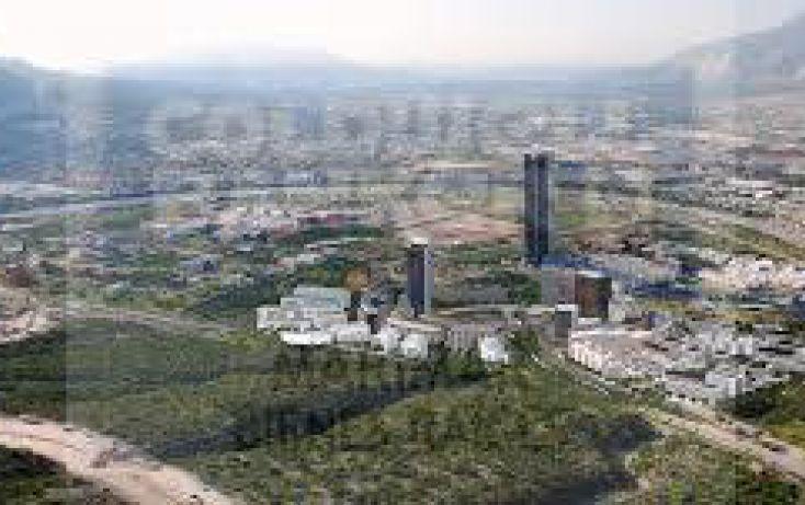 Foto de terreno habitacional en venta en cordillera, residencial cordillera, santa catarina, nuevo león, 953601 no 04