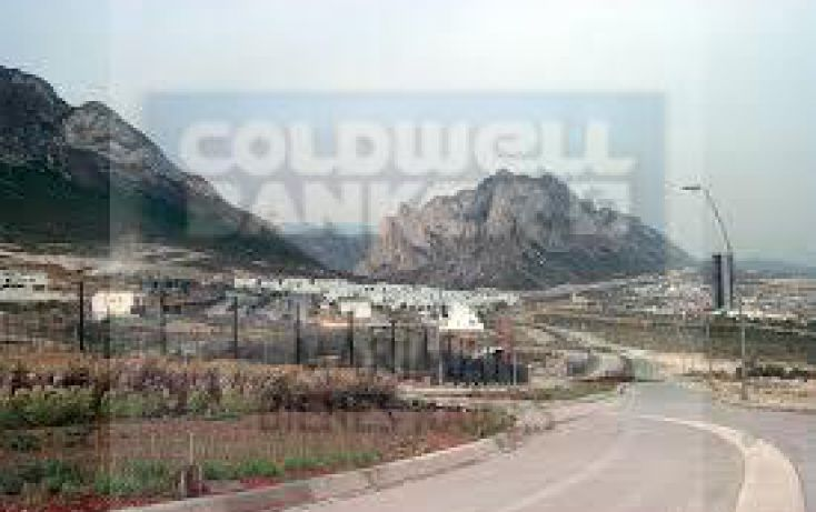 Foto de terreno habitacional en venta en cordillera, residencial cordillera, santa catarina, nuevo león, 953601 no 06