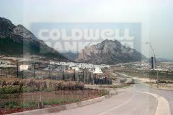 Foto de terreno habitacional en venta en  , residencial cordillera, santa catarina, nuevo león, 953601 No. 06