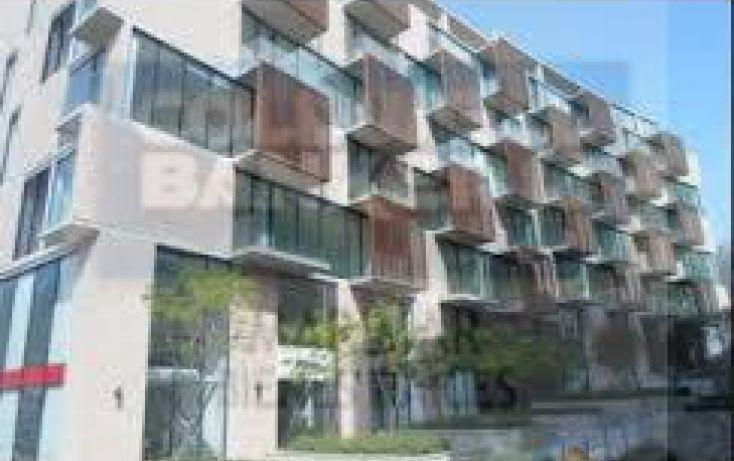 Foto de departamento en venta en cordillera, residencial cordillera, santa catarina, nuevo león, 975251 no 02