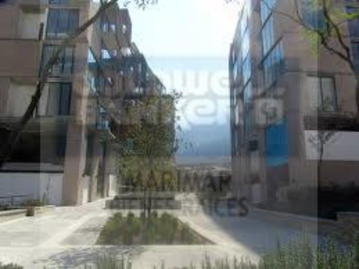 Foto de departamento en venta en  , residencial cordillera, santa catarina, nuevo león, 975251 No. 03