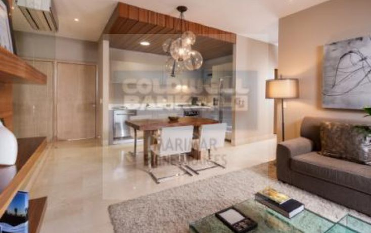 Foto de departamento en venta en cordillera, residencial cordillera, santa catarina, nuevo león, 975251 no 04