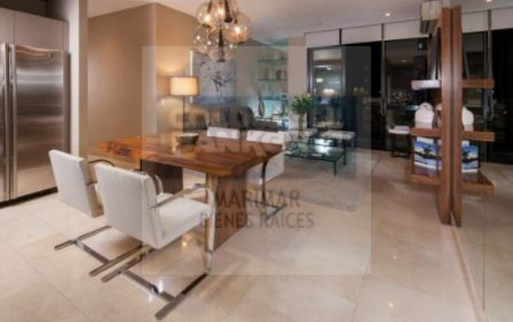 Foto de departamento en venta en cordillera, residencial cordillera, santa catarina, nuevo león, 975251 no 05