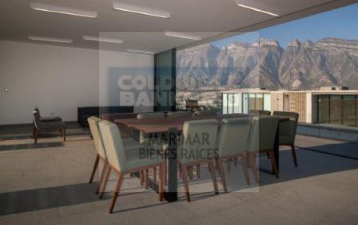 Foto de departamento en venta en cordillera, residencial cordillera, santa catarina, nuevo león, 975251 no 06