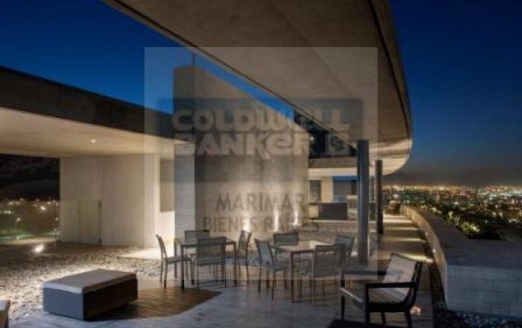 Foto de departamento en venta en cordillera, residencial cordillera, santa catarina, nuevo león, 975251 no 11