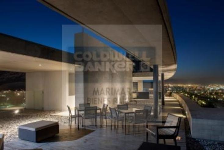 Foto de departamento en venta en  , residencial cordillera, santa catarina, nuevo león, 975251 No. 11