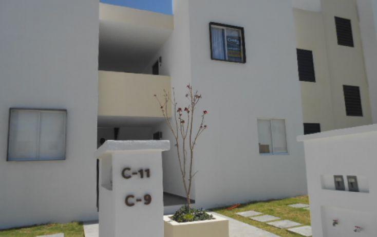 Foto de departamento en renta en cordillera san jose cond pitaya 155 depto b7, fray junípero serra, querétaro, querétaro, 1768014 no 02