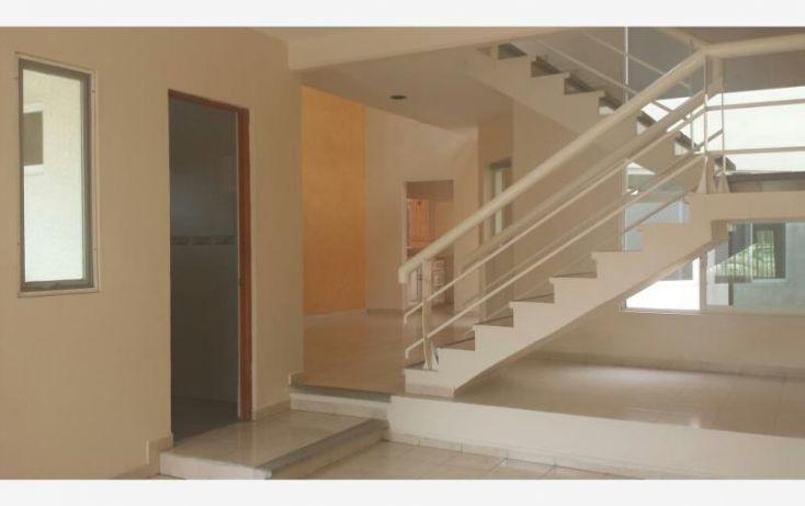 Foto de casa en venta en, cordilleras, boca del río, veracruz, 1360157 no 02