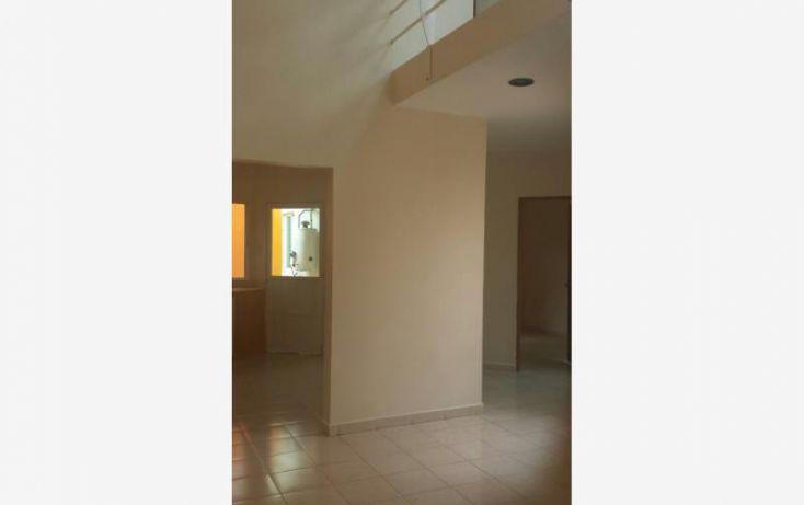 Foto de casa en venta en, cordilleras, boca del río, veracruz, 1360157 no 03